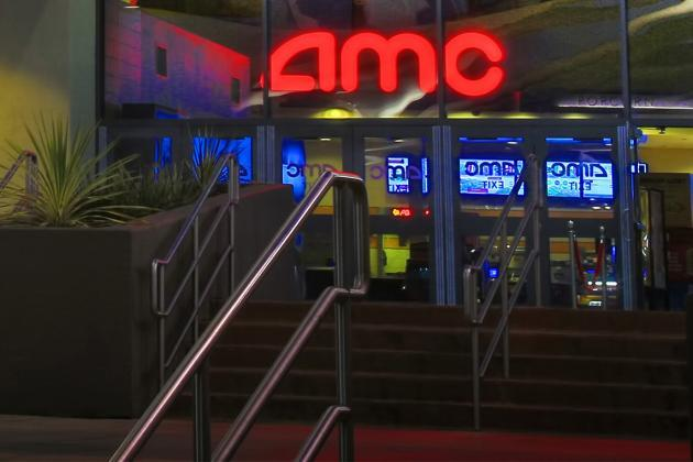 """AMC Entertainment Q4 Sales Drop 90%, Losses Ballooned In Mid-Outbreak;  CEO Adam Aron Speaks of """"The Toughest Market Conditions"""" in 100 Years"""