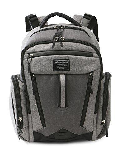 34df26a381c If you re building a baby registry or looking to upgrade from your college  Jansport
