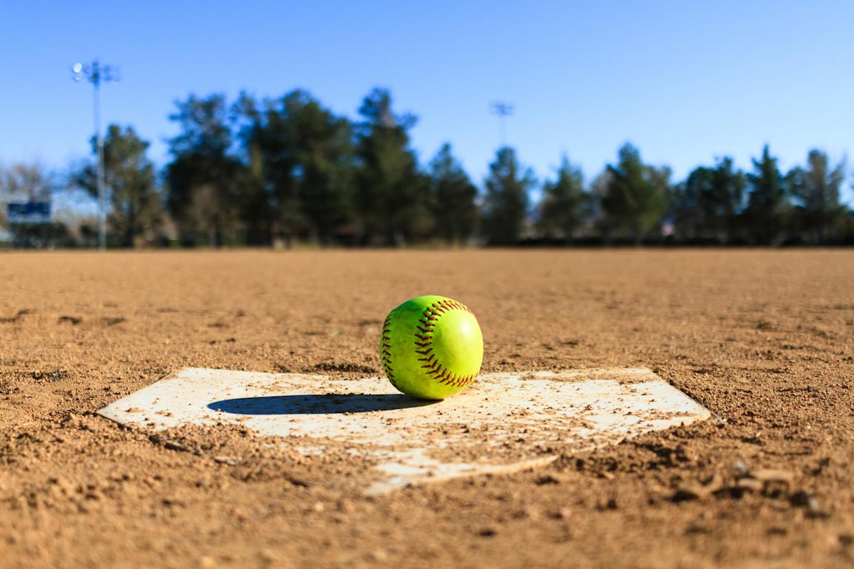 The latest high school softball results from in and around Charlotte