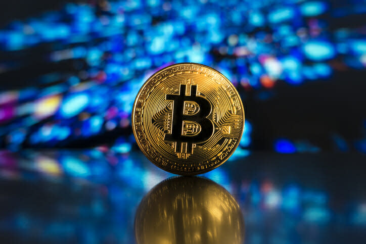 2021 Crypto Investing Tips From Financial Advisors