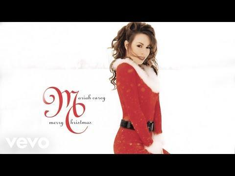 "<p>Mariah Carey appears on this list more than once (and more than twice, in fact) but what else do you expect on a Christmas songs roundup?</p><p>Reportedly first written in the 1930s, the song has been covered a multitude of times including by Bing Crosby, the Four Seasons, The Jackson 5 and Michael Bublé.</p><p>But the best version is by Mariah, Bruce Springsteen fans don't @ me.</p><p><a href=""https://www.youtube.com/watch?v=OsyxFkYZ-aU"" rel=""nofollow noopener"" target=""_blank"" data-ylk=""slk:See the original post on Youtube"" class=""link rapid-noclick-resp"">See the original post on Youtube</a></p>"