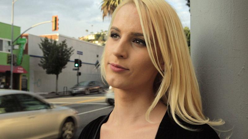 Woman Describes How Her Life Changed Once She 'Accepted Herself' As Transgender