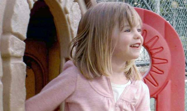British police investigating the disappearance of Madeleine McCann have returned to Portugal to question a number of suspects.