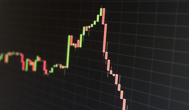 Bitcoin SV price is making headlines again, hours after scammers pumped its price upon publishing a fake news alert purporting Craig Wright to be Satoshi. | Source: Shutterstock