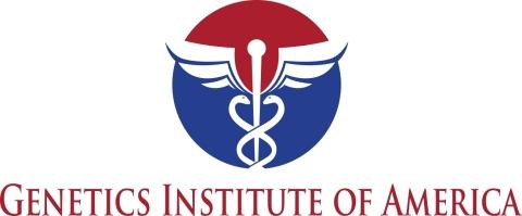 Genetics Institute of America Receives IRB Approval to Expand Study to Additional Cancers