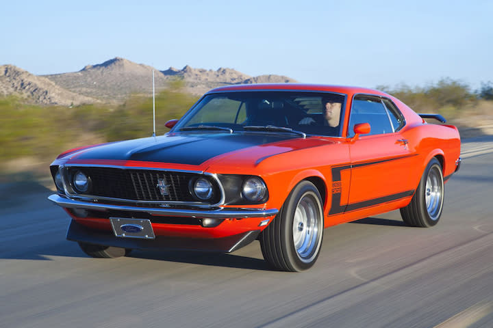 1969-ford-mustang-boss