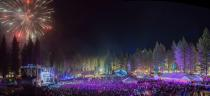 """<p>With the cute name of 'Snowglobe' it's hard to believe that it is the 3rd most hard-core festival. So whats so hard about it? As the name suggests the festival is freezing and is held in the -12C temperatures of South Lake Tahoe in Winter. Just why? <i><a href=""""http://www.visitrenotahoe.com"""" rel=""""nofollow noopener"""" target=""""_blank"""" data-ylk=""""slk:[Photo: Visit Renotahoe]"""" class=""""link rapid-noclick-resp"""">[Photo: Visit Renotahoe] </a></i></p>"""