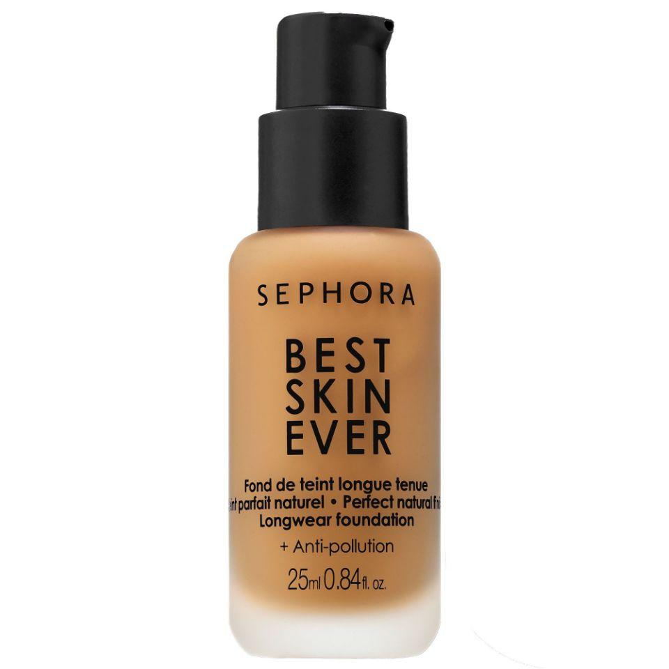 Sephora Collection's Best Skin Ever. Image via Sephora