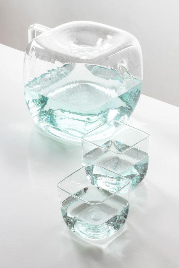 Water_Pitcher_Block_by_Antonio_A.jpeg (600×899)