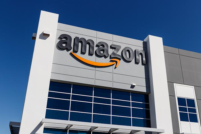 Amazon Canada has confirmed that Prime Day will not be happening in 2021.