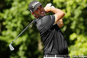 Josh Culp dives into some DFS strategy for the AT&T Byron Nelson