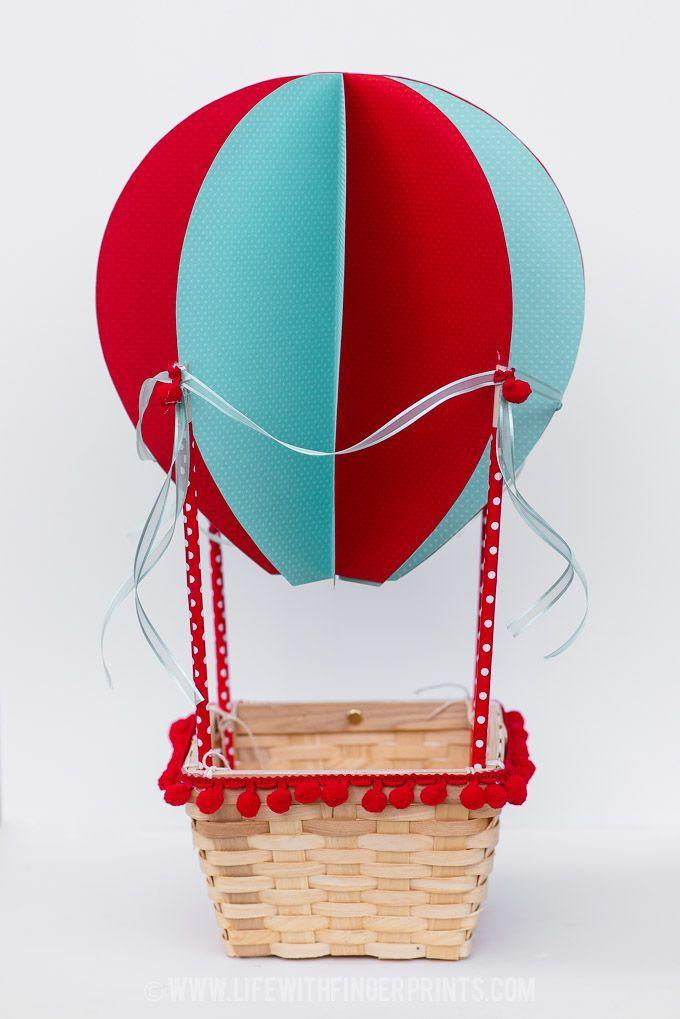"""<p>Simple craft supplies make this darling hot air balloon Valentine's box. It would look cute on display in your child's room, too! <strong><br></strong></p><p><strong>Get the tutorial at</strong> <a href=""""https://www.lifewithfingerprints.com/2018/02/hot-air-balloon.html/"""" rel=""""nofollow noopener"""" target=""""_blank"""" data-ylk=""""slk:Life with Fingerprints."""" class=""""link rapid-noclick-resp""""><strong>Life with Fingerprints. </strong></a></p><p><a class=""""link rapid-noclick-resp"""" href=""""https://www.amazon.com/Construction-Assorted-Painting-Coloring-Creating/dp/B01HZMPH08/?tag=syn-yahoo-20&ascsubtag=%5Bartid%7C2164.g.35119968%5Bsrc%7Cyahoo-us"""" rel=""""nofollow noopener"""" target=""""_blank"""" data-ylk=""""slk:SHOP CONSTRUCTION PAPER"""">SHOP CONSTRUCTION PAPER</a></p>"""