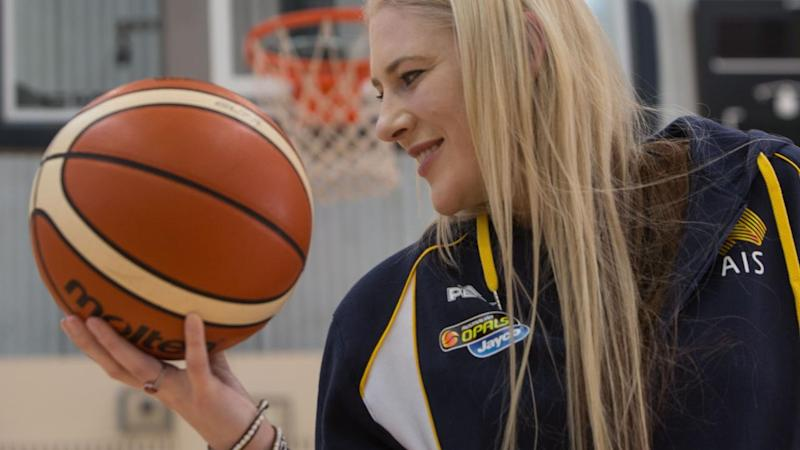 LAUREN JACKSON RETIREMENT