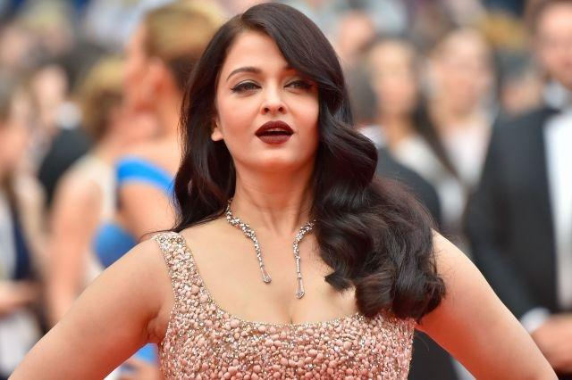 Bollywood superstar Aishwarya Rai tests positive for coronavirus