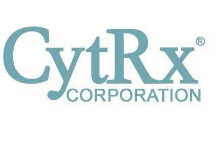 CytRx's Board of Directors Sends Important Letter to Stockholders to Expose Dissident Investor and his Misguided Campaign