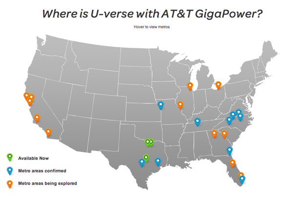 at-t-gigapower-map-82014.png