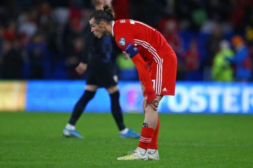 Gareth Bale and Wales know a win over Hungary on Tuesday will see them qualify for Euro 2020