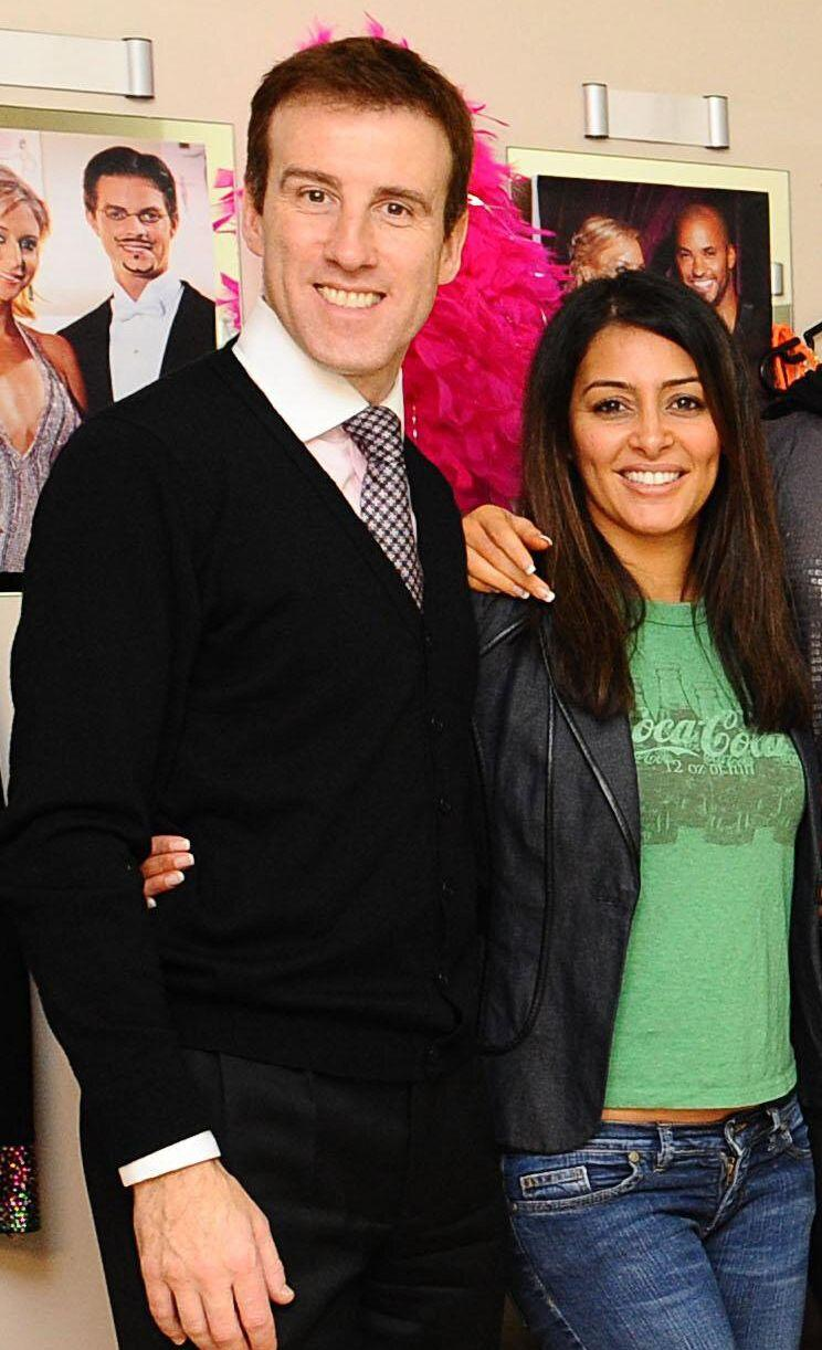 In what was genuinely a low-point for Strictly Come Dancing, Anton Du Beke made headlines during an early series of the show, when he used a racial slur to describe his partner during an off-air conversation.<br /><br />Anton later issued a statement insisting he&rsquo;d only used the term &ldquo;p**i&rdquo; towards her as backstage &ldquo;banter&rdquo; (his words, not ours), and&nbsp;unreservedly apologised for his choice of language.<br /><br />Former Strictly host Sir Bruce Forsyth later took a bit of heat after the scandal, when he claimed that Anton hadn&rsquo;t done anything wrong.He said at the time: &ldquo;We used to have a sense of humour about this. You go back 25, 30, 40 years and there has always been a bit of humour about the whole thing.<br /><br />&rdquo;The presenter was later forced to backtrack in a more official capacity, with a statement saying: &ldquo;To be absolutely clear, the use of racially offensive language is never either funny or acceptable.&rdquo;&nbsp;