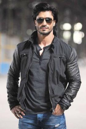 'Commando' franchise is very close to Vidyut Jammwal