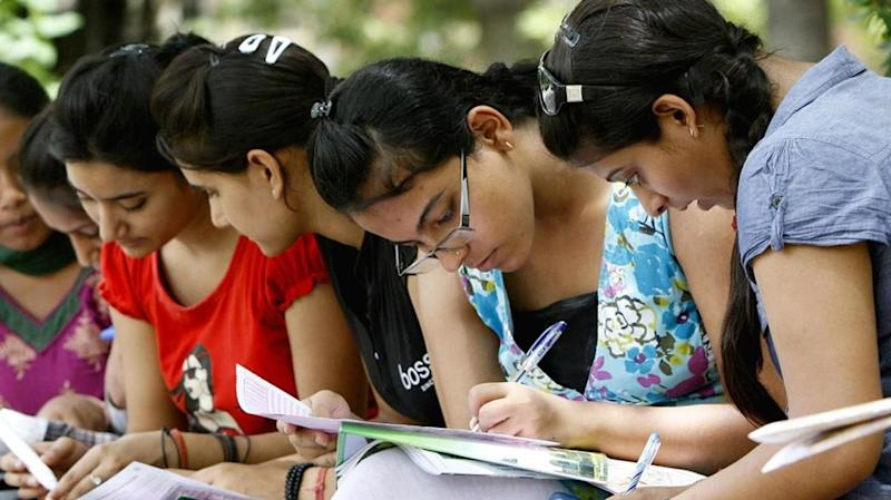 NEET is letting students with 14% marks enrol in medical-courses!