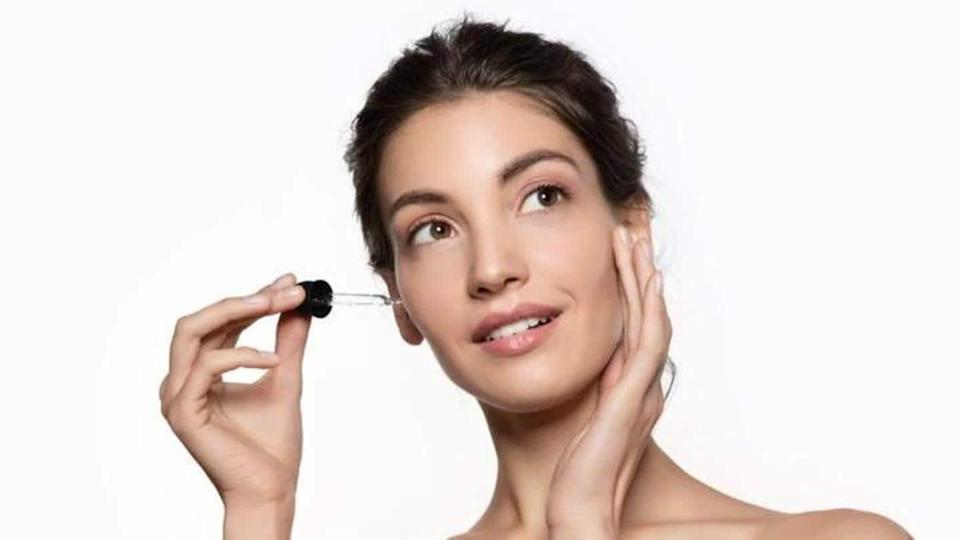 Facial oils: Right way to use, skincare benefits, and more