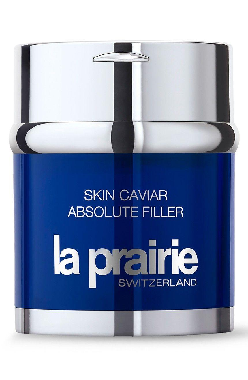 """<p><strong>LA PRAIRIE Skin Caviar Absolute Filler</strong></p><p>nordstrom.com</p><p><strong>$635.00</strong></p><p><a href=""""https://go.redirectingat.com?id=74968X1596630&url=https%3A%2F%2Fshop.nordstrom.com%2Fs%2F4719958&sref=https%3A%2F%2Fwww.harpersbazaar.com%2Fbeauty%2Fskin-care%2Fg19738338%2Fbest-skin-care-brands%2F"""" rel=""""nofollow noopener"""" target=""""_blank"""" data-ylk=""""slk:Shop Now"""" class=""""link rapid-noclick-resp"""">Shop Now</a></p><p>La Prairie's roots go back to 1931, when Professor Paul Niehans began treating patients using cellular therapy in the Swiss countryside. Today, the brand expands on his groundbreaking scientific work to create anti-aging products that straddle the line between cosmeceutical and luxury skincare—just look at the line-plumping cream dubbed Absolute Filler.</p>"""