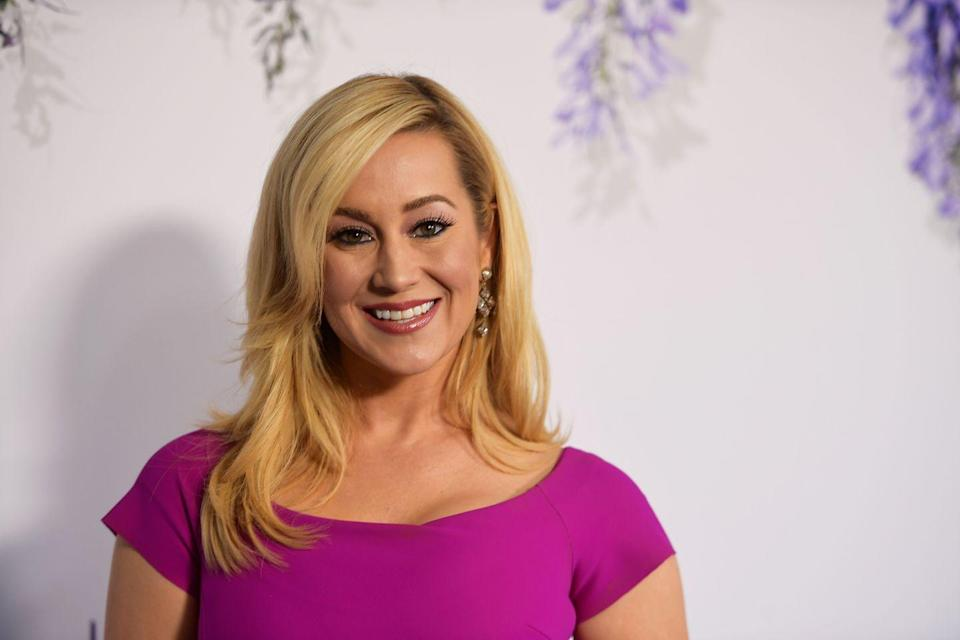 """<p>Former """"American Idol"""" contestant, Kellie Pickler, tried her hand at competing on a 2007 episode of """"Are You Smarter than a 5th Grader?"""", where she infamously proclaimed """"I thought Europe was a country."""" She did not win.</p>"""