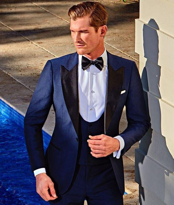 """<p>Buying a suit online seemed utterly insane until the people at Suitsupply mastered the process. Yes, you should definitely have a solid grasp of your general measurements before ordering. But once you do, you'll be set for life (and all without ever having to step foot in a physical store again). </p><p><a class=""""link rapid-noclick-resp"""" href=""""https://go.redirectingat.com?id=74968X1596630&url=https%3A%2F%2Fus.suitsupply.com%2Fen_US%2Fhome&sref=https%3A%2F%2Fwww.esquire.com%2Fstyle%2Fmens-fashion%2Fg20686368%2Fbest-cheap-online-clothing-stores-for-men%2F"""" rel=""""nofollow noopener"""" target=""""_blank"""" data-ylk=""""slk:SHOP"""">SHOP</a> <em><a href=""""https://us.suitsupply.com/en_US/home"""" rel=""""nofollow noopener"""" target=""""_blank"""" data-ylk=""""slk:suitsupply.com"""" class=""""link rapid-noclick-resp"""">suitsupply.com</a></em></p>"""
