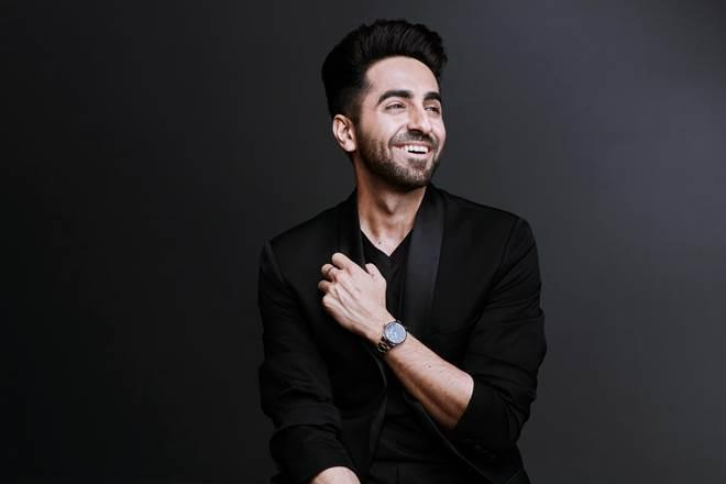 Ayushmann Khurrana, ayushmann khurrana movies, ayushmann khurrana twitter, ayushmann khurrana hit movies list, ayushmann khurrana hit songs, ayushmann khurrana hit films, ayushmann khurrana review, ayushmann khurrana performance, ayushmann khurrana bollywood movies, bollywood actor ayushmann khurrana, indian actor ayushmann khurrana, dream girl, bareilly ki barfi, Bahdaai Ho, AndhaDhun Article 15, Sumit kadel,
