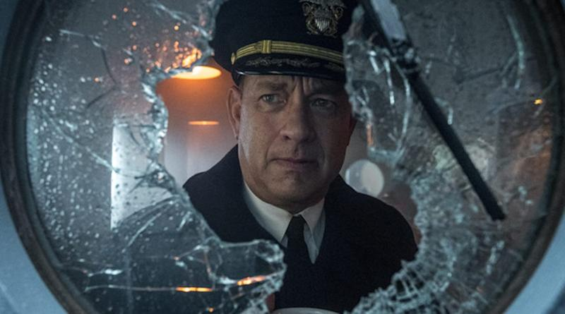 Tom Hanks on coronavirus: 3 'simple' things everyone should do