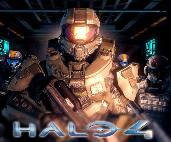 <b>Top Pick<br>Halo 4<br></b>Release Date: November 6<br>Platforms: Xbox 360<br><br>You finished the fight, but it's time to pick a new one. Last seen floating through space at the end of Halo 3, Master Chief returns to his roots by once again saving mankind from an alien threat in this anticipated sequel. But Halo 4 isn't just a retread -- a brand new environment created with brand new technology by a brand new development team gives the game a fresh sheen, while new modes like the episodic Spartan Ops should give it a nice, long shelf life.