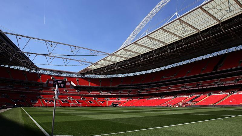 Wembley largo come il White Hart Lane? La Premier dice no al Tottenham