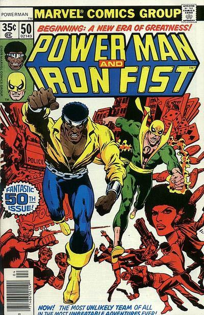 power-man-and-iron-fist-50-marvel-comics