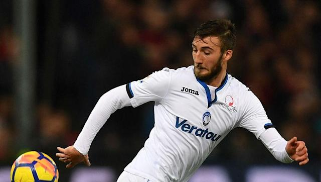 <p>Bryan Cristante of Atalanta is having a solid season over in Serie A - contributing six goals from central midfield and helping the club into seventh.</p> <br><p>Burnley have a mean defence this term but one area that needs some work is in the final third, and Cristante could provide more of an attacking threat for Sean Dyche.</p>