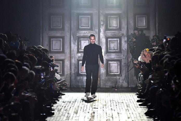 d680f443b1 Marc Jacobs Is Delivering an Affordable New Line to the Fans
