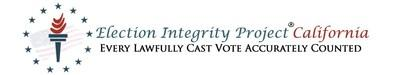 Election Integrity Project Los Angeles County Faces Significant Risks Reliability of Elections