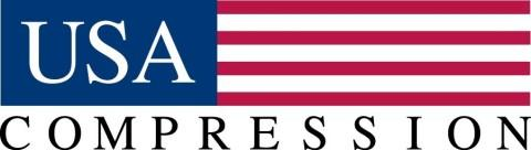 USA Compression Partners, LP to Participate in 2020 Citi One-on-One Midstream / Energy Infrastructure Conference