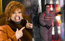 <p>The usually dependable star suffered a couple of misfires this year with both 'The Boss' and 'Ghostbusters' underperforming at the box office following mediocre reviews.</p>