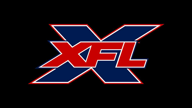 XFL considered taking away punts, field goals in rule changes