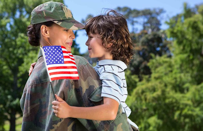6 Solid Tips for Veterans in Need of a Loan