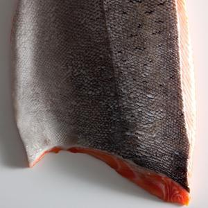 """<div class=""""caption-credit""""> Photo by: CN Digital Studio</div><b>WILD SALMON</b> <br> <br> <i>Slimming superpowers</i>: The fish's omega-3 fatty acids could help you fight flab more effectively. They alter the expression of certain genes, shifting your body to burn fat rather than store it. <br> <br> <i>The amazing proo</i>f: In a study analyzing the diets of 35,000 women, published in Public Health Nutrition, those subjects who ate oily fish such as salmon two to four times per week had the lowest basal metabolic indexes, a common measure of body fat. <br> <br>"""