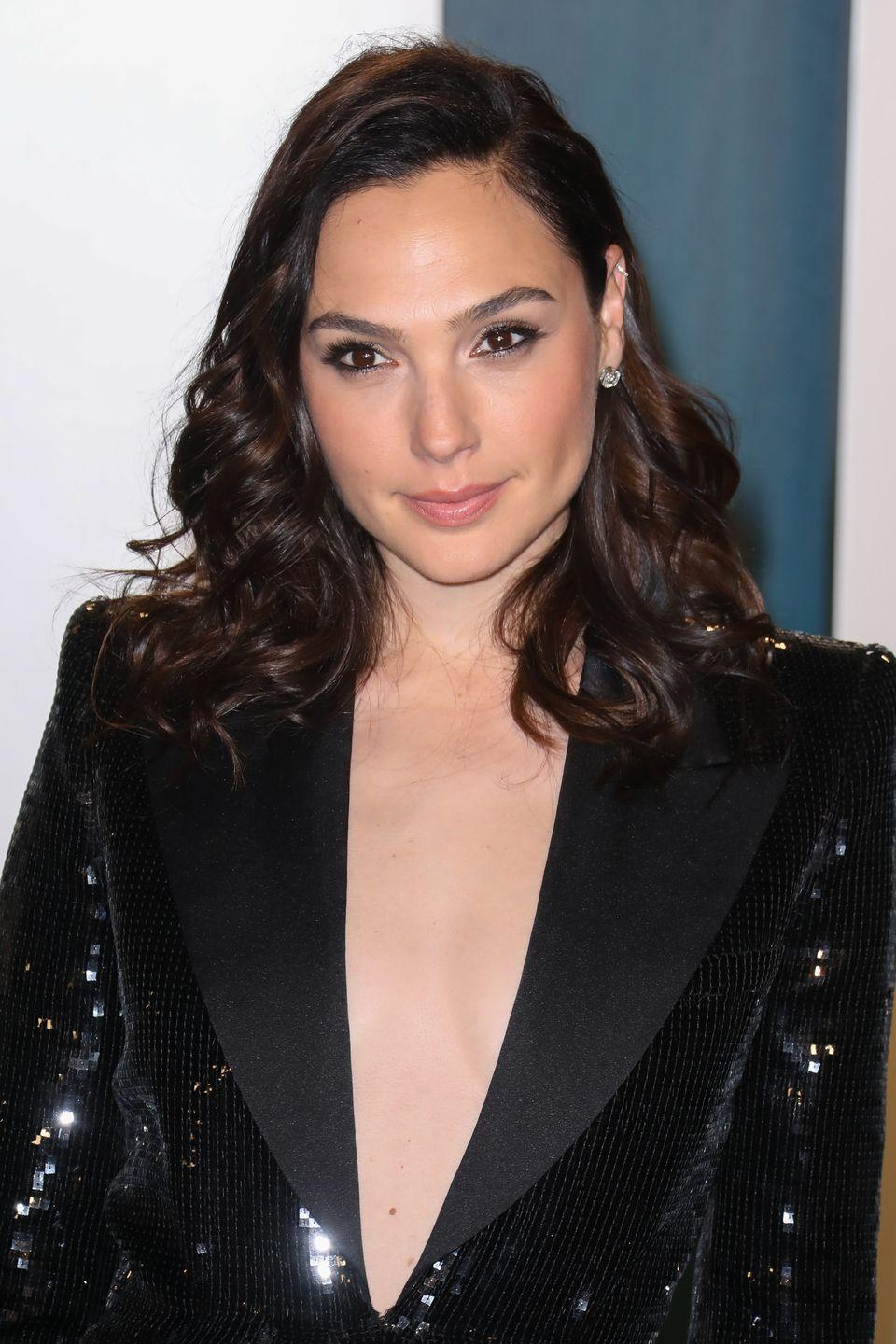 <p>Gal went on to become an actress and model in Israel. In 2009, she began appearing in the <em>Fast & Furious </em>franchise films and later made her film debut as Wonder Woman in <em>Batman v Superman: Dawn of Justice</em>. </p>