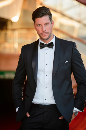 Former Bachelor star Sam Wood has come forward with some shocking claims against the franchise saying producers somewhat influenced his decisions while he was on the show. Source: Ten