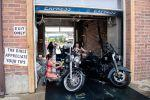 Sturgis 0116 Photo Diary: Two Days at the Sturgis Motorcycle Rally in the Midst of a Pandemic