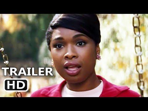 "<p>Part of Aretha Franklin's finala wishes is that if a biopic of her life were produced, Jennifer Hudson would star. Aretha will get her wish this year when Hudson leads <em>Respect</em>, chronicling the life of the Queen of Soul. And considering that Aretha was involved in the early stages of planning, this is sure to be a film we don't want to miss.</p><p><a href=""https://www.youtube.com/watch?v=xKLyXSgPVOg"" rel=""nofollow noopener"" target=""_blank"" data-ylk=""slk:See the original post on Youtube"" class=""link rapid-noclick-resp"">See the original post on Youtube</a></p>"