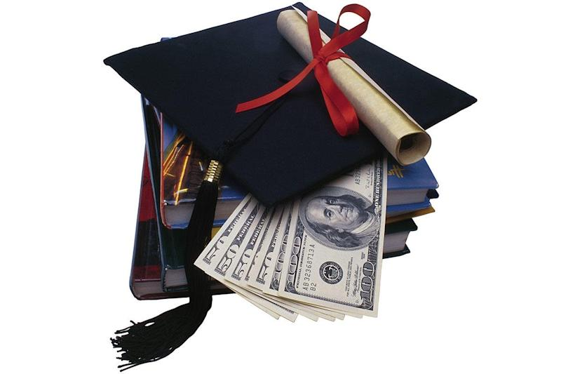 Pell Grant Limits Increase, Student Loan Interest Rates Decrease for 2020-2021