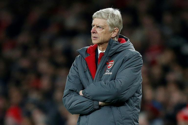 Arsenal manager Arsene Wenger insisted his approach won't change too much for the visit of BATE Borisov despite having wrapped up top spot in Group H