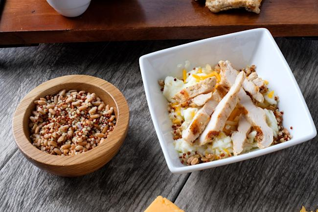 Chick-fil-A Egg White Grill Grain Bowl_resized
