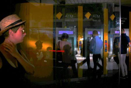 CBA staff warned about commission evidence