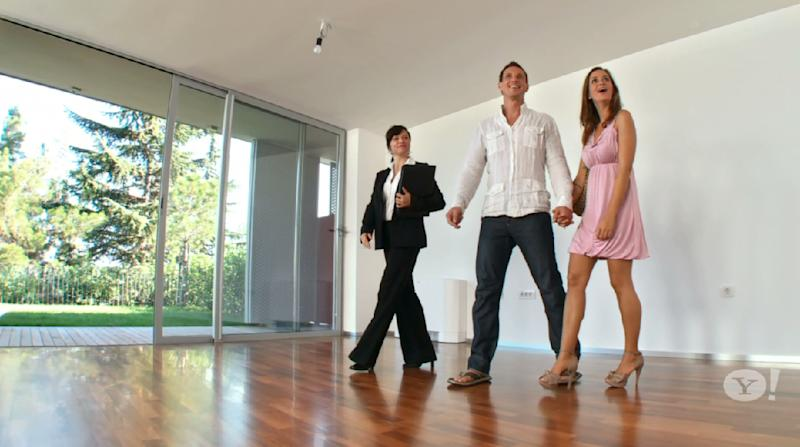 Buying your Dream Home: How to Avoid a Nightmare